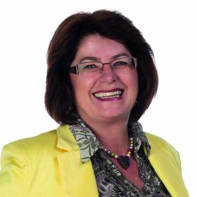 Hanna Jenni
