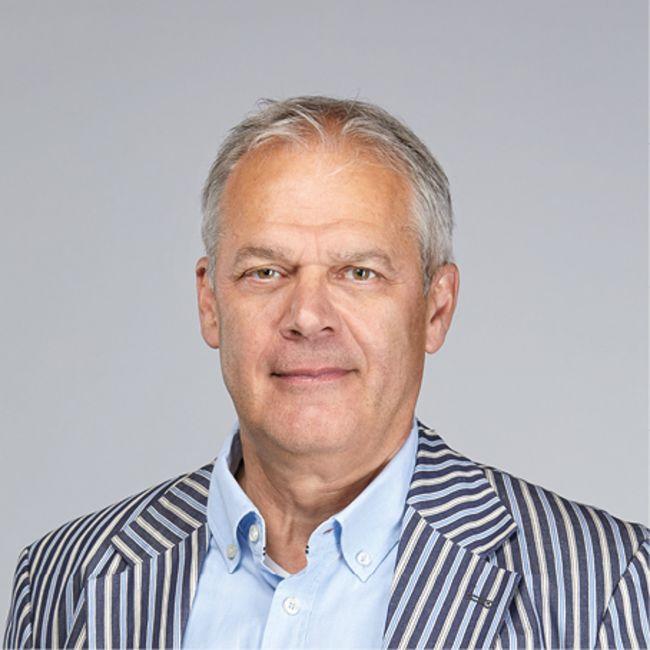 Marc Bernhard