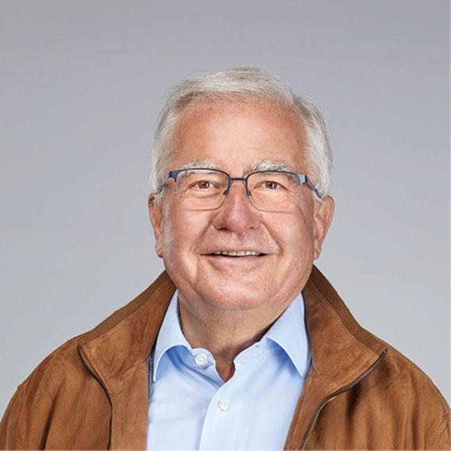 Jean-Pierre Dutoit